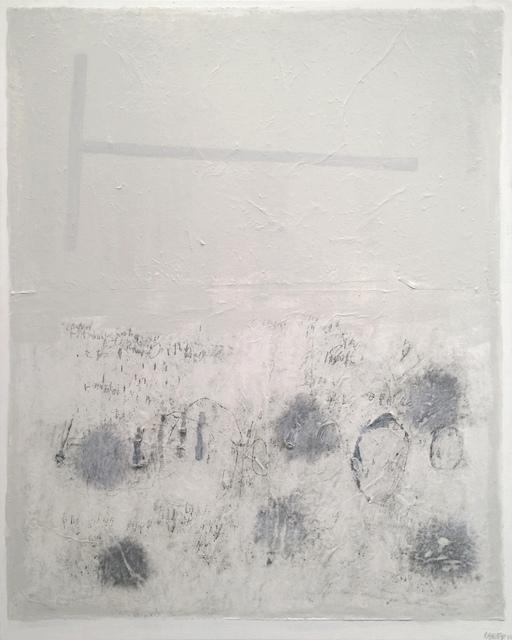 , 'Un Insant. Var 5,' , Nüart Gallery