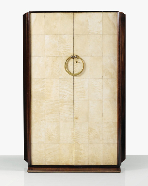 Jean Pascaud, 'Cabinet', Bernd Goeckler Antiques