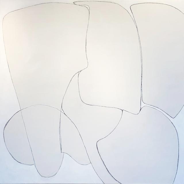 Dennis Leri, 'Untitled ', 2017, ARTSOLAR