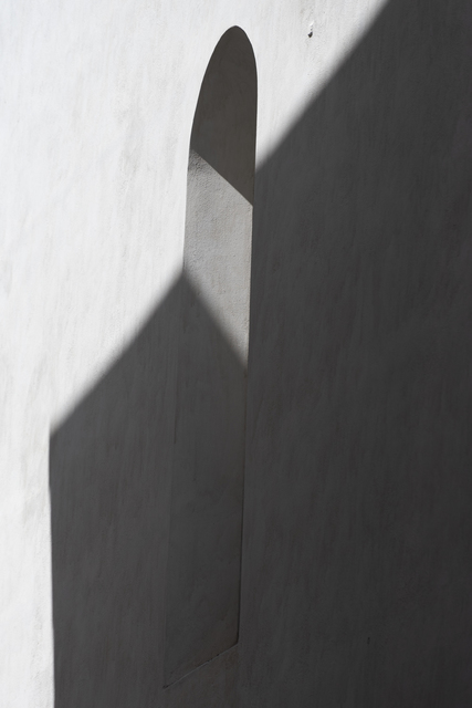 Mason Cullen, 'Shade', 2019, Photography, Inkjet Print, Houston Center for Photography