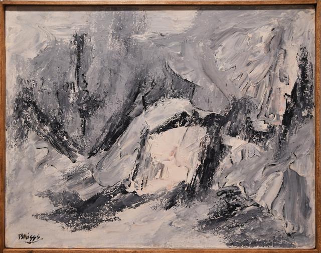 , 'Mexico, No. 2,' ca. 1950, Anita Shapolsky Gallery