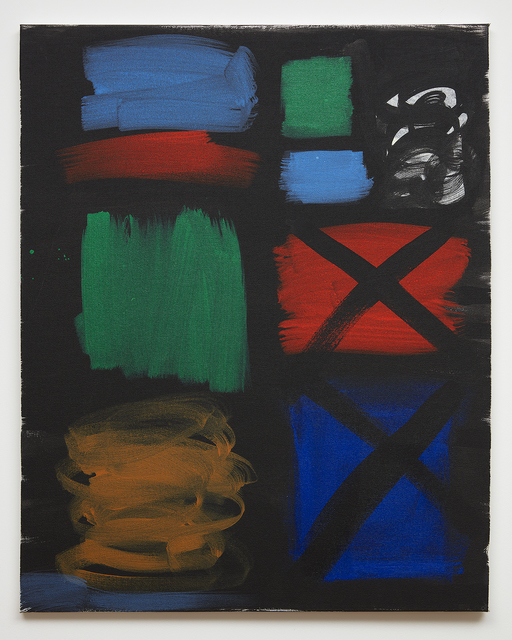 Josephine Meckseper, 'Untitled', 2013, Timothy Taylor