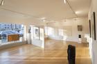 Galerie Thalberg