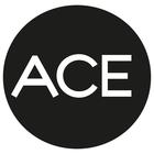 Ace Type