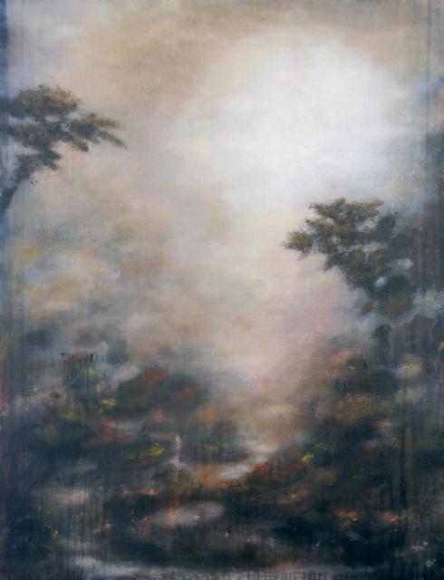 Tom Leaver, 'Dusk', 2016, JAYJAY
