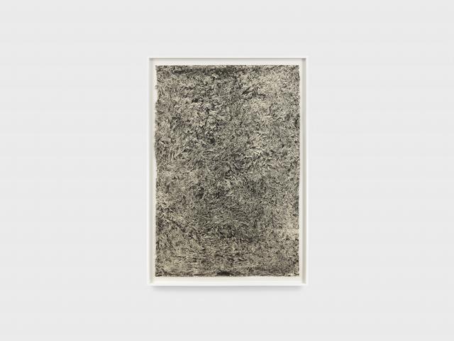 , 'Untitled,' 2016, David Zwirner