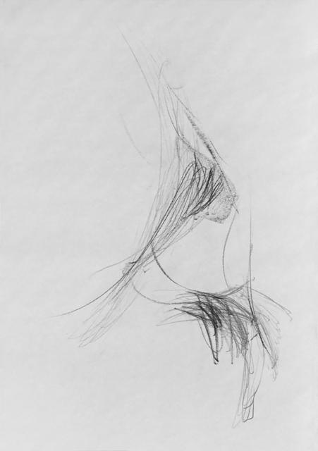 , 'Studio Armonico,' 2009, Jeanne Bucher Jaeger