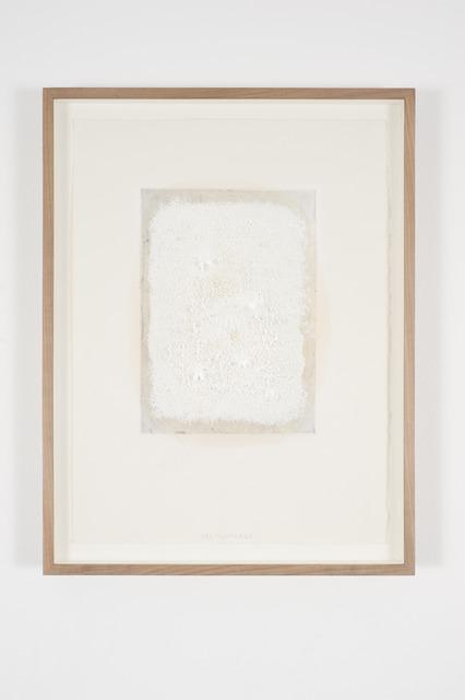 , 'Les Muntanyes ,' 2007, Nogueras Blanchard