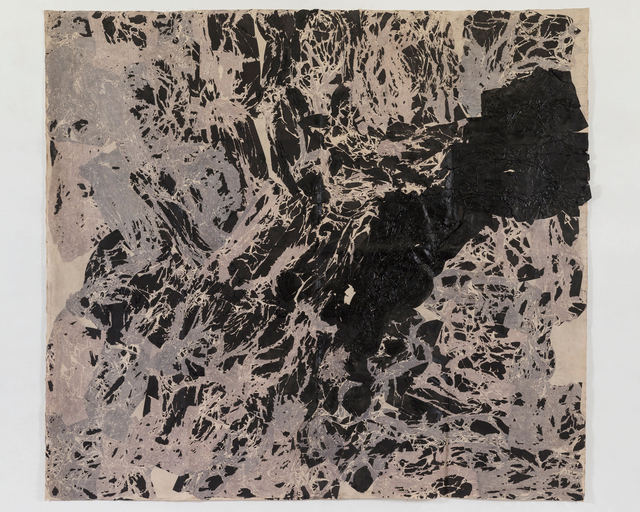 , 'Untitled,' 2015, Hammer Museum