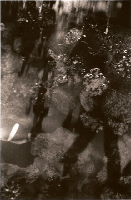 MARIKO SHINDO, '1405', 2006, Aki Gallery