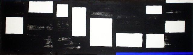 , 'Untitled,' 2002, Galeria Marília Razuk