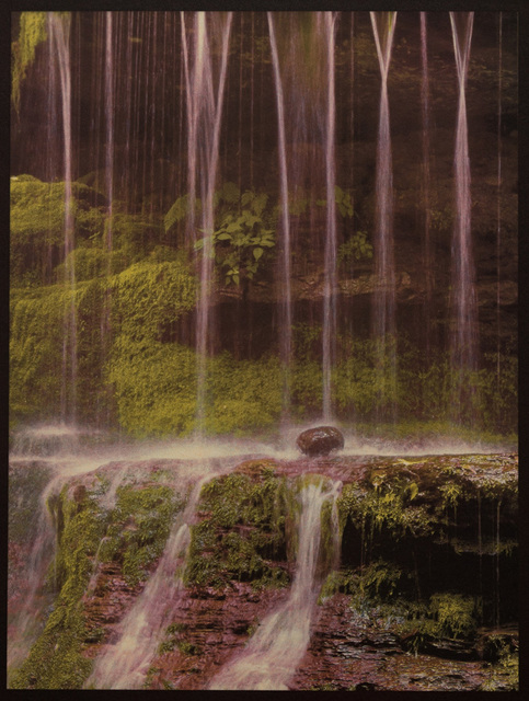 , 'Spruceton Water,' , Soho Photo Gallery