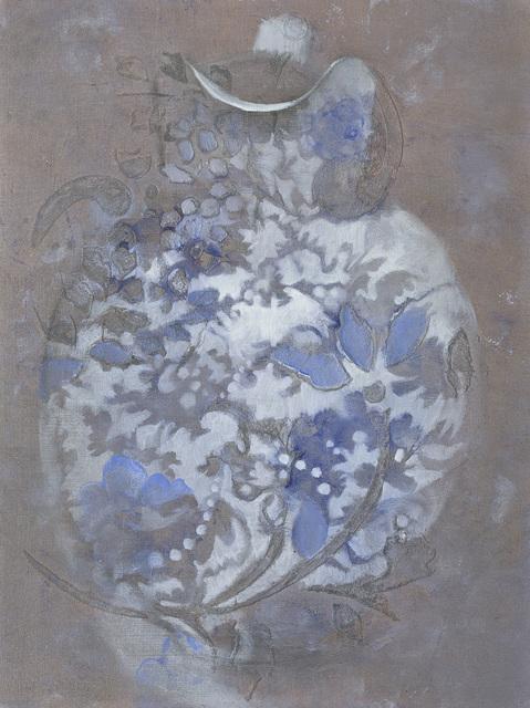 , '360.7,' 2013, Gallery NAGA