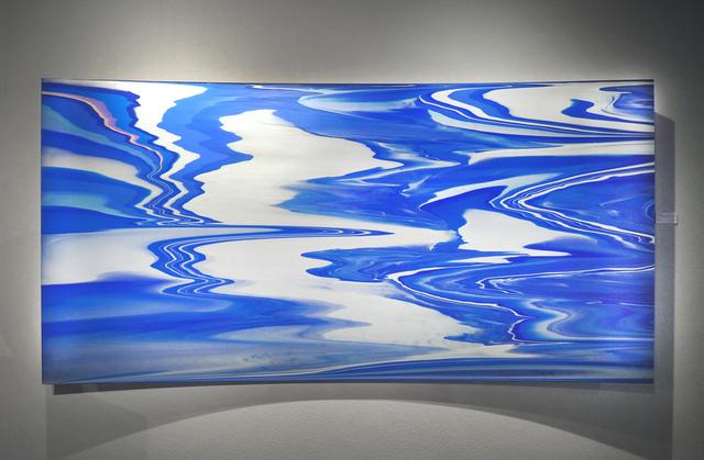 , 'Morphology 1601,' , Melissa Morgan Fine Art