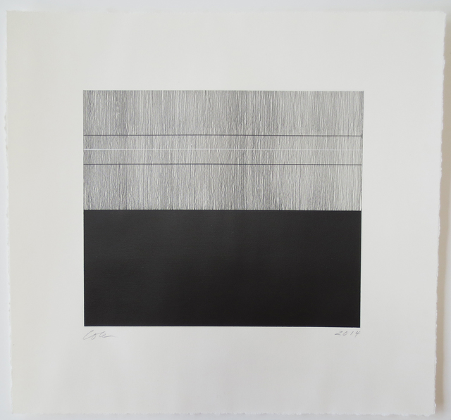 , 'Untitled (#22),' 2014, Charlotte Jackson Fine Art