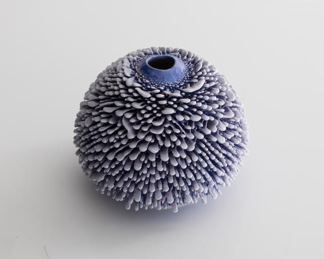 , 'Urchin,' 2016, Lora Reynolds Gallery