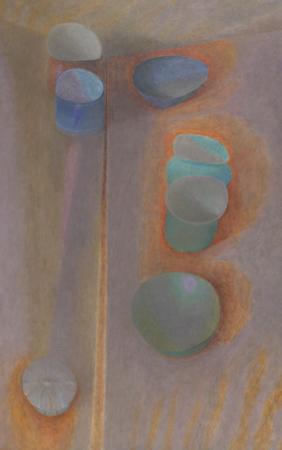 Joseph Ablow, 'The Gap Between', 2006, Pucker Gallery