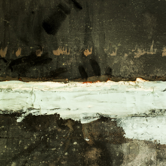 , 'Seascape no A0001753,' 2014, Galleri Duerr