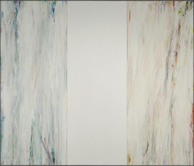 , 'Alhambra,' 2001, Sunne Savage Gallery