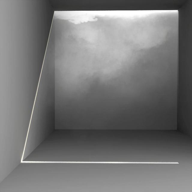 , 'Monolithe 06 ,' 2016, Irene Laub Brussels