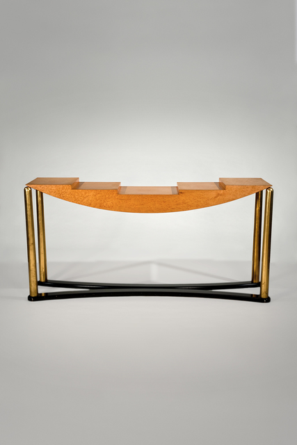 , 'Schwarzenberg Sideboard ,' 1981, The Modern Archive
