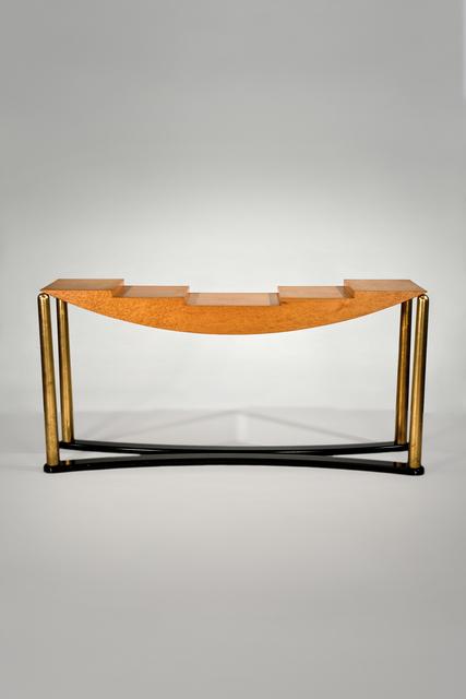 Hans Hollein, 'Schwarzenberg Sideboard ', 1981, The Modern Archive