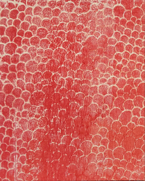 Untitled (Scales)
