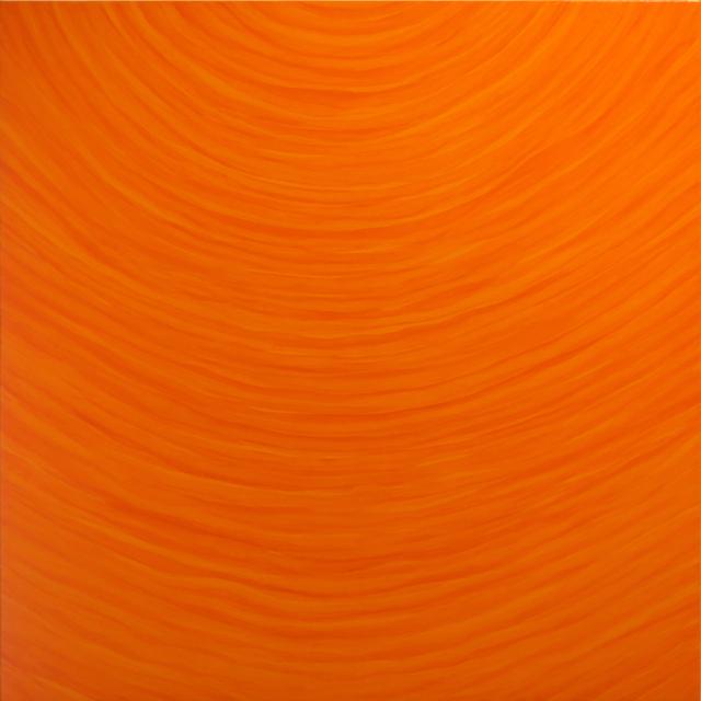 Jamie Brunson, 'Sanghati', 2012, Turner Carroll Gallery