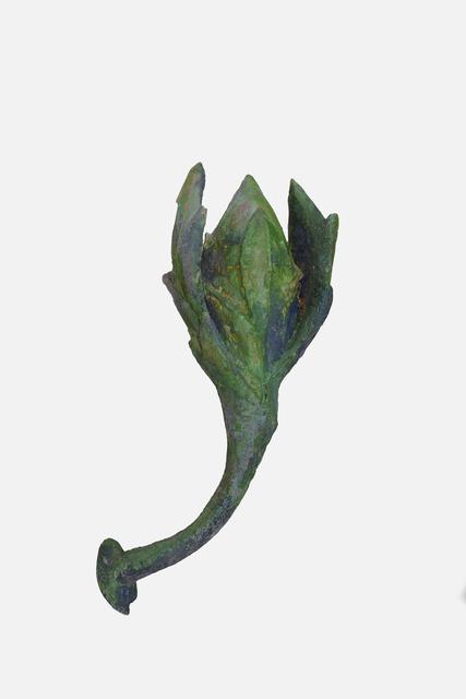 , 'Green Sprout,' 1990, Sapar Contemporary
