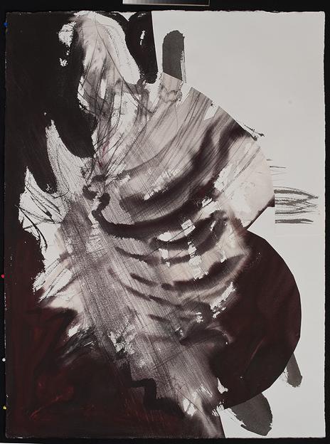 , 'Coquillage 4,' 2017, Galerie Diane de Polignac & Chazournes