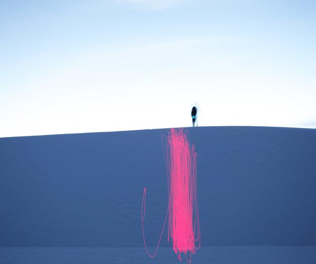 , 'Untitled 1,' , ArtStar