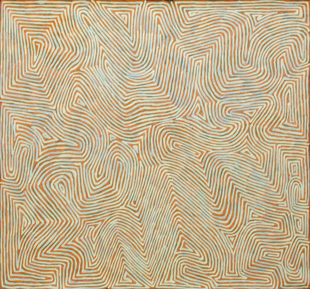 , 'Untitled ,' 2015, Piermarq
