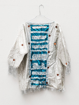 , 'Collection fripée / Thrift store collection #13,' 2006, In Situ - Fabienne Leclerc