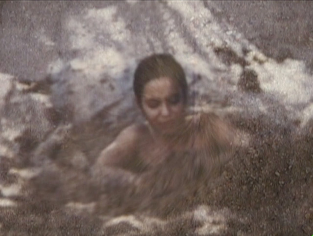, 'Nearness,' 1971, Ethan Cohen New York
