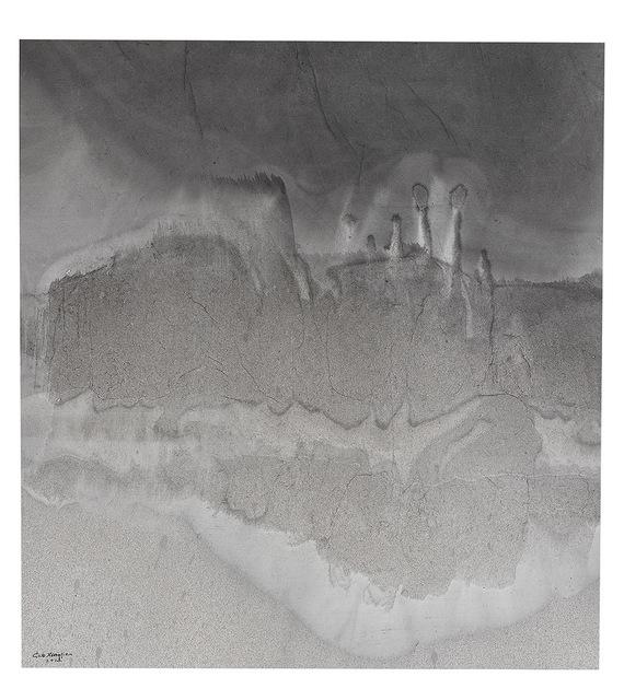 , 'Daydream (Rêverie) 遐想,' 2014, Alisan Fine Arts
