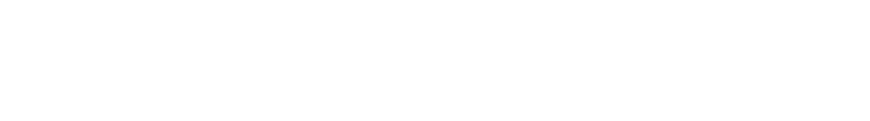 SF Camerawork: Benefit Auction 2019