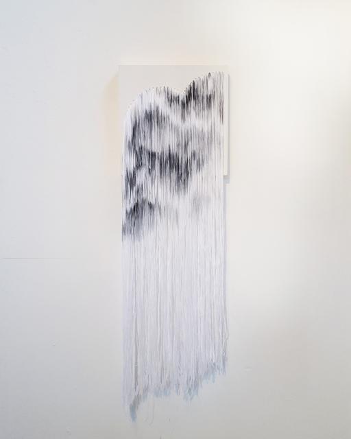 , 'San,' 2016, Ro2 Art