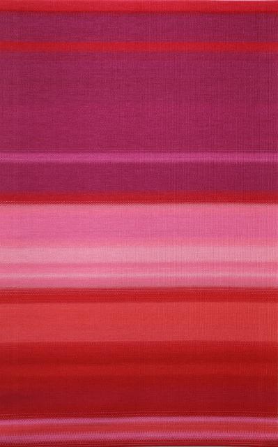 , 'Sanguine,' 2019, Goya Contemporary/Goya-Girl Press