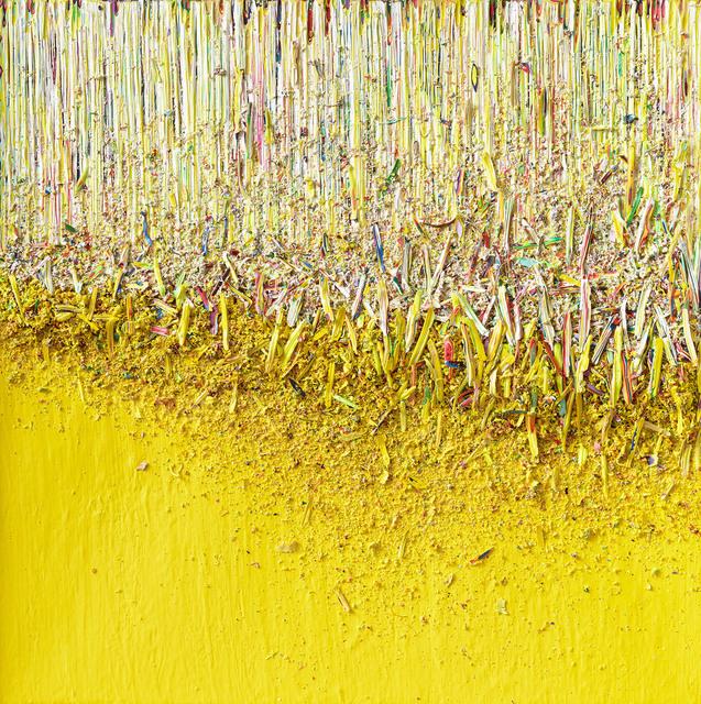 , 'JP0117BP2,' 2017, Kalman Maklary Fine Arts