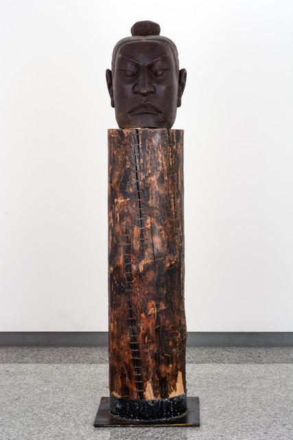 Liu Ruowang, 'Legacy', 2008-2009, Lorenzelli arte