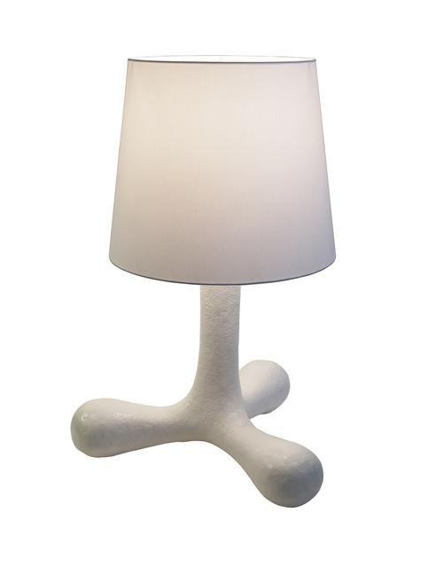 , 'Prick Lamp,' 2005, Galerie VIVID