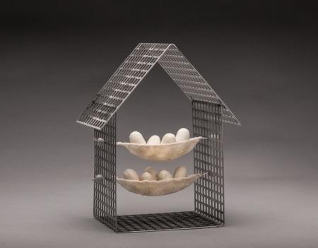 , 'Precious Cargo,' , Zenith Gallery