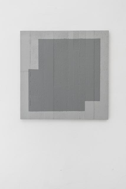 , '#13,' 2015, Galerie SOON