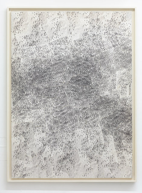 , 'Japaner,' 1981, ICA Miami