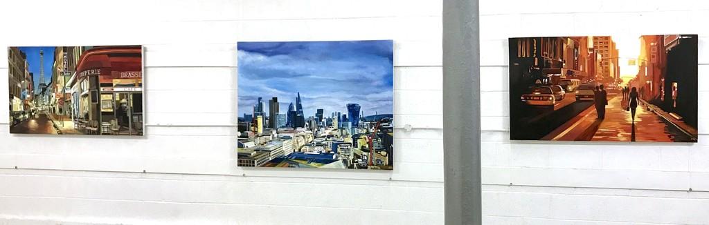 Angela Wakefield - New York | London | Paris