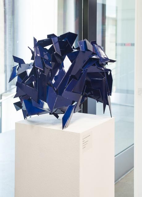 , 'Saludos,' , Simard Bilodeau Contemporary