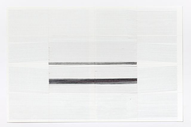, 'Untitled (4/9),' 2015, Arratia Beer