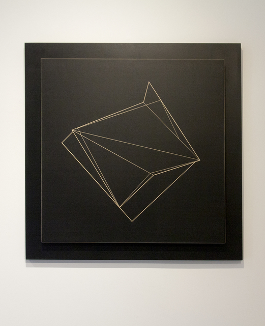 , 'Untitled,' 2014, Aldo de Sousa Gallery