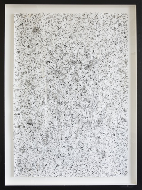 Walter Stach, 'Pollock-Star', Museum of African Design (MOAD)