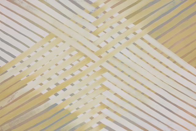 , 'Arise,' , Tinney Contemporary